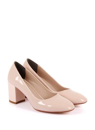 Klasik Ayakkabı GÖN